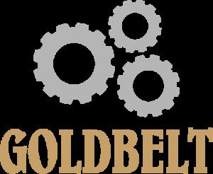 logo-tall1